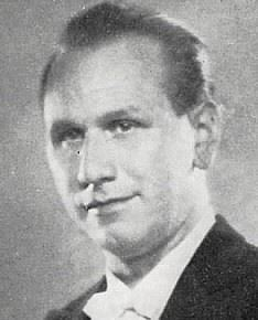 Ziva Vzpominka Ladislav Mraz 1923 1962 Zivotopis